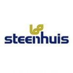 Steenhuis Sloopwerken | Koos van der Spek - Spela Fotoreportages