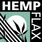 HempFlax | Koos van der Spek - Spela Fotoreportages