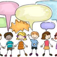 Verzin jij dit jaar het thema voor de Buitenspeeldag?