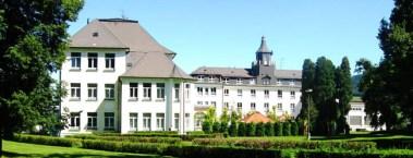 zlate-hory_sanatorium-edel_02_long