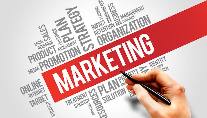 Externaliser ses démarches marketing: avantages stratégiques et économiques