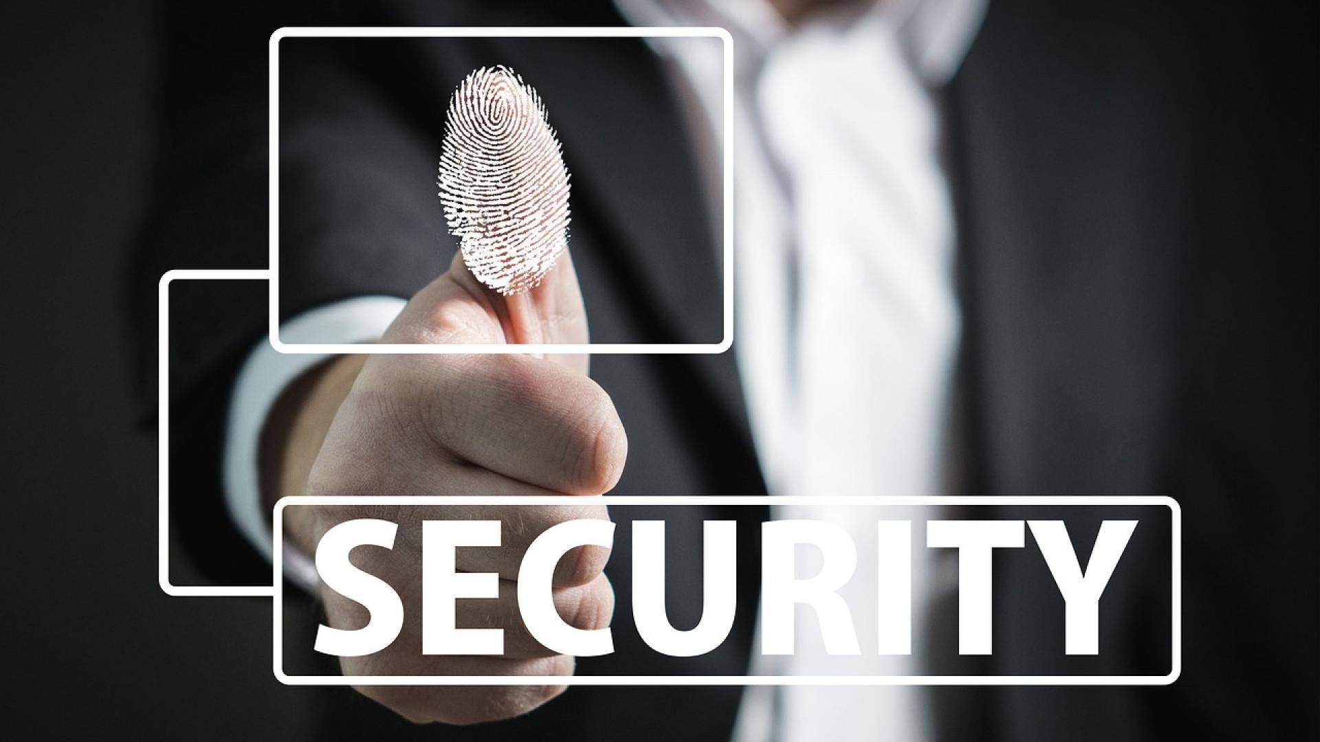La signature numérique ou l'arme 2.0 pour se prémunir des fraudes