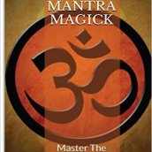 """Baal Kadmon's """"Seed Mantra Magick"""""""