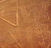 Ley Lines: Where They Brought Us