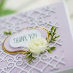 Easy Gift Boxes with Spellbinders Dies