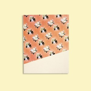 Spellbinders February 2018 Card Kit of the Month is Here! #cardmaking #neverstopmaking #diecutting #SpellbindersClubKits