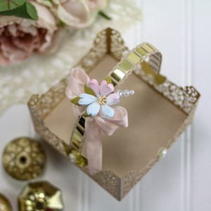 Shadowbox Inspiration   Collection Introduction by Becca Feeken