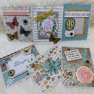 https://www.decor8yourlife.com/homemade-cards-2/