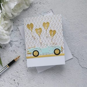 http://www.bibicameron.co.uk/2020/01/6-card-ideas-spellbinders-kit-of-month.html