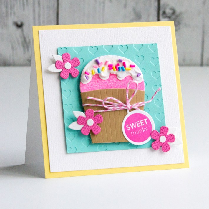 Sweet Street Collection – Baked with Fun with Jean