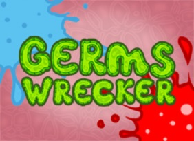 Germs Wrecker