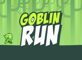 Goblin Run