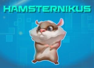 Hamsternikus