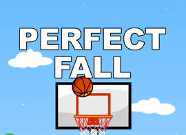 Perfect Fall