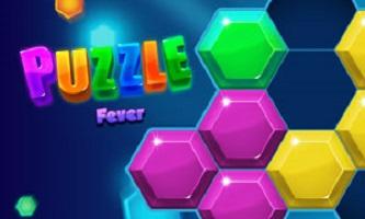 Puzzle Fever