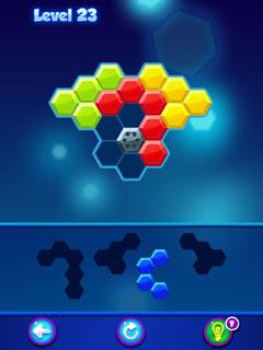 Puzzle Fever spelen