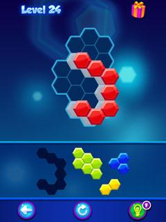 Puzzle Fever spelletjes
