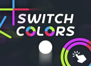 Switch Colors
