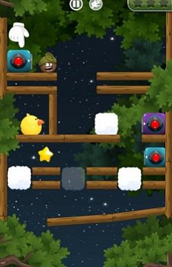 doctor acorn 2 gameplay