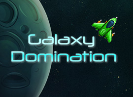 Galaxy Domination