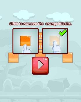 Omit Orange 2 uitleg