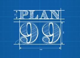 Plan 99
