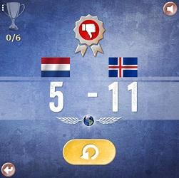 tafeltennis table tennis world tour score