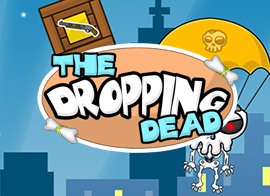 The Dropping Dead