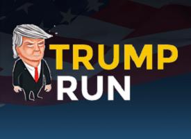 Trump Run