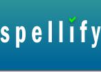 Spellify