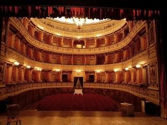 """Il Teatro Subasio ospita la performance """"Marta Russo, il mistero della Sapienza"""""""