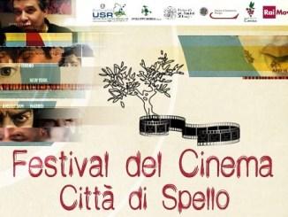 Festival Cinema Spello, domenica appuntamento alla Domus Pacis