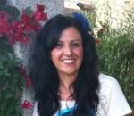Michela Dominici