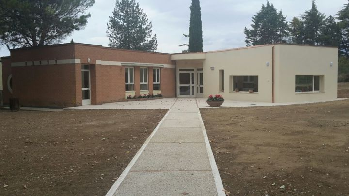 Emergenza Covid-19, terminati gli interventi di adeguamento degli spazi degli edifici scolastici