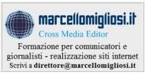 marcello banner