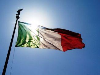 25 Aprile, Spello celebra il 71esimo anniversario della Liberazione