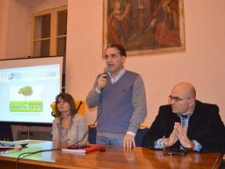 Raccolta differenziata centro storico Spello, al via la fase dell'informazione e della partecipazione