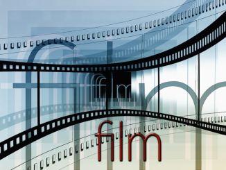 Il Festival del Cinema di Spello a Venezia per la Mostra Internazionale d'Arte Cinematografica