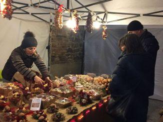 La Festa della Cipolla fa il bis, grande successo per la winter edition