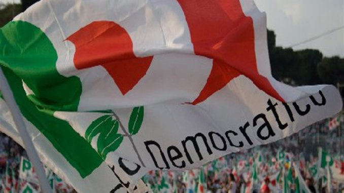 Il Partito Democratico di Cannara all'ex sindaco, basta veleni