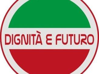 Cannara crisi politica, Dignità e futuro bacchetta il sindaco Gareggia