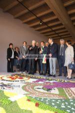 presidente-della-repubblica-spello-infiorata-mosaici (11)