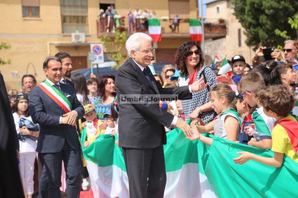 presidente-della-repubblica-spello-infiorata-mosaici (12)