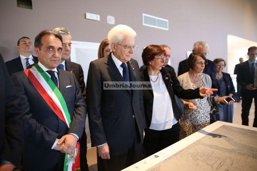 presidente-della-repubblica-spello-infiorata-mosaici (9)