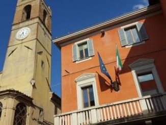 Cannara, commissario straordinario approva il rendiconto della gestione dell'esercizio finanziario 2016