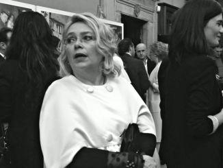 Festival del Cinema di Spello e i musicisti di Bastia Umbra