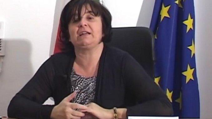 Archiviato processo ex sindaco Petrini, soddisfazione Noi per Cannara
