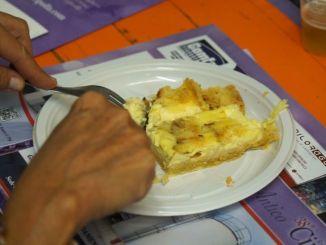 A Cannara ancora tanti eventi per la 38esima Festa della Cipolla