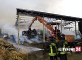 incendio-spello (13)