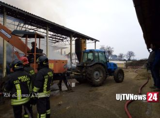 incendio-spello (15)